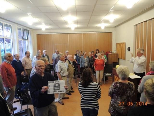 2014-05-27 repetitie Ars Musica 3